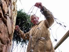 Ampies Berg hoopt op nieuw hoogtepunt in nieuwe jaar