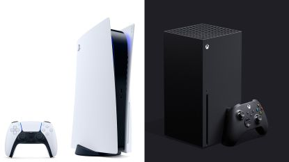 Preview: PlayStation 5 vs. Xbox Series
