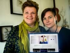 Platform KunstNonStop maakt nieuwe start met activiteiten in Enschede