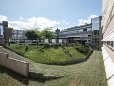 Achterhoekse ziekenhuizen verdubbelen aantal beschikbare coronabedden