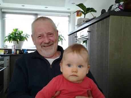 Buschauffeur helpt Brabantse passagier bij supersnelle bevalling: 'Dit maak je niet elke dag mee'