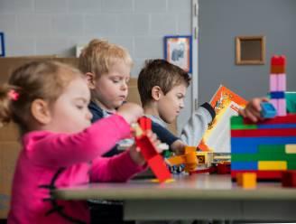 Uitbreiding kinderopvang in aantocht