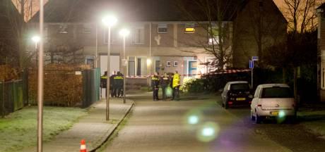 Eisen tot 8 jaar voor ripdeal met dodelijke afloop in Ossendrecht