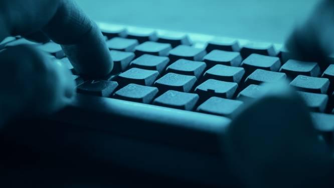 Amerikaanse overheid getroffen door grote cyberaanval