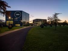 Toename van meer dan 700 studenten in Wageningen