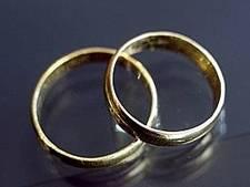 Groningse Oldenzalers vieren 60-jarig huwelijk