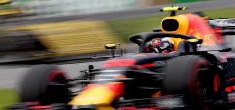 Renault wil niet veel langer wachten op Red Bull