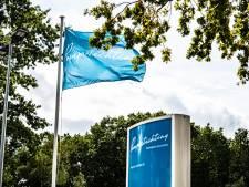 Tbs-kliniek Nijmegen steekt hand in eigen boezem na derde ontsnapping in korte tijd: 'Drie is te veel'