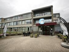 'Ja' tegen 70 huurwoningen in Overmars