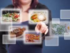 Hoe ziet ons eten er in de toekomst uit? Daarover woedt nu een strijd