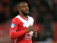 FC Utrecht walst over Duisburg in besloten oefenduel