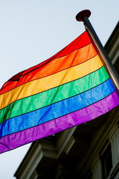 Christelijk Lyceum Delft genomineerd voor homo-emancipatieprijs