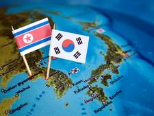 'Noord-Korea neemt deel aan Winterspelen'