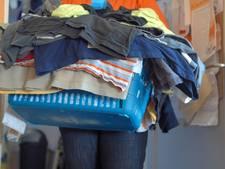 Vouchers voor huishoudhulp langer geldig in Tiel