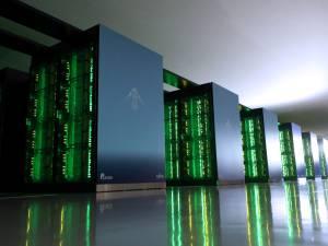 Un supercalculateur japonais devient le plus rapide au monde