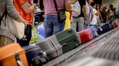Dankzij deze tips voor je bagage vertrek je slim gepakt op reis