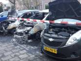 Gouden tip autobranden Culemborg is weer 20.000 euro waard