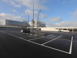 Opnieuw zeven coronapatiënten uit Brussel opgevangen in West-Vlaamse ziekenhuizen
