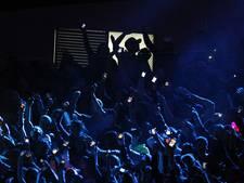 Zorgen over line-up Reggaeton Festival Scheveningen