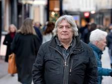 Arnhemse wethouder schaakt tegen Jan Timman