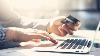 U bent weer baas over uw bankzaken: de voor- en nadelen van de nieuwe betaalrichtlijn