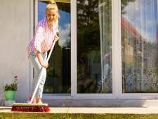 Voici comment bien préparer votre terrasse au printemps