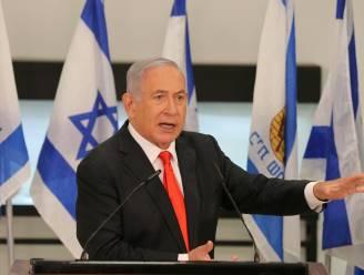 Israel gaat opnieuw in lockdown