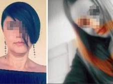 'Topchirurge wou samen met haar dochter uit het leven stappen'