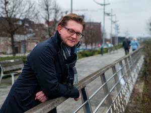 """Op huizenjacht in... Boom: """"Rupel wordt hét paradepaardje van de streek"""""""