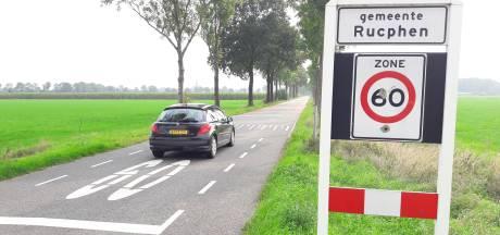 Sluipverkeer op Lage Zegstraat nu echt aangepakt: dit verandert er