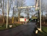 Met miljoeneninjectie van de gemeente kan voetbalclub Dubbeldam eindelijk gaan bouwen