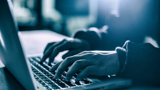 België worstelt met Chinese onderzoeker die van spionage verdacht wordt