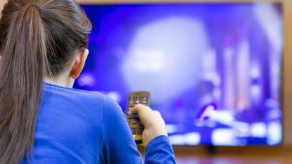 Telenet-klanten kunnen binnenkort al sprekend zappen en via hun decoder Netflix kijken