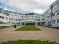 Patiëntenpanel Adrz is kritisch over werkwijze in teststraat bij ziekenhuis