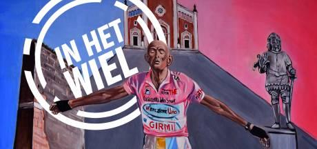Podcast   Terugblik: 'We kregen een fantastische Giro van start tot finish!'