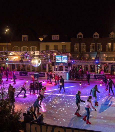 Gezocht: winterse gezelligheid in Harderwijk (maar wel coronaproof)