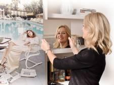 Twee interieurexperts over spiegels in huis: 'Een spiegel is een aandachtstrekker'