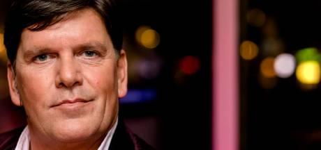 Hof in België buigt zich opnieuw over drugszaak Frank Masmeijer