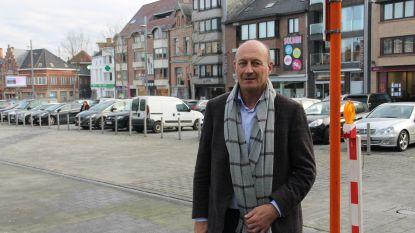 """Izegems Unizo-voorzitter vraagt burgemeester hulp bij heropening handelszaken: """"Nu is dit onduidelijk en te willekeurig"""""""