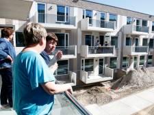 ZorgSaam maakt woonzorgcentra moderner - Hulst en Kloosterzande dienen als voorbeeld