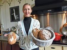 De Buren brengen het praatje bij de bakker terug in  Zuiddorpe