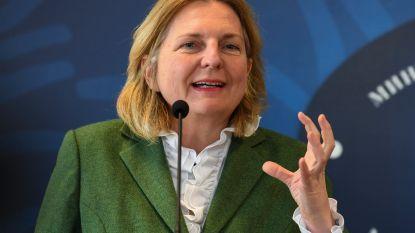 """Oostenrijk noemt Russische betrokkenheid bij gifaanval op Skripal """"niet bewezen"""""""