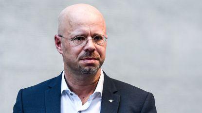 """Duitse rechts-populistische AfD zet kopstuk uit de partij wegens """"te extreemrechts"""""""