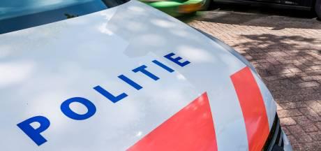 Wijkagenten stoppen illegale prostitutie in Zutphense wijk Waterkwartier