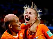 WK vrouwenvoetbal in 2023 met 32 teams