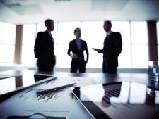 CDA Achterhoek begint meldpunt voor ondernemers in de knel: 'Onder de aandacht brengen in Den Haag'