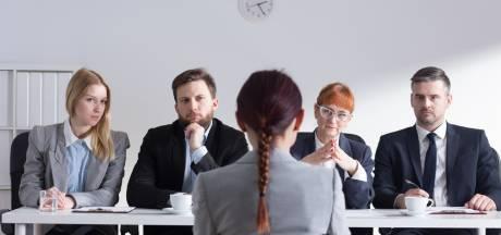 Op sollicitatiegesprek? Dit is wat je wel én vooral niet moet doen