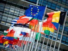 Persgroep sleept EU voor de rechter