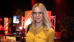Eline De Munck ziet de verkoop van computerbrillen stijgen bij haar label Odette Lunettes
