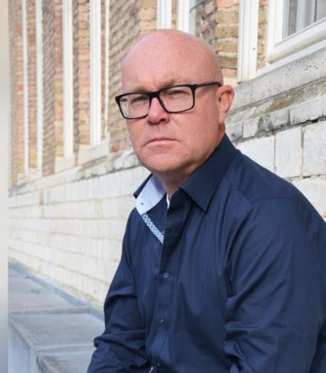 Veerse wethouder Steketee heeft lol in scheiden van afval